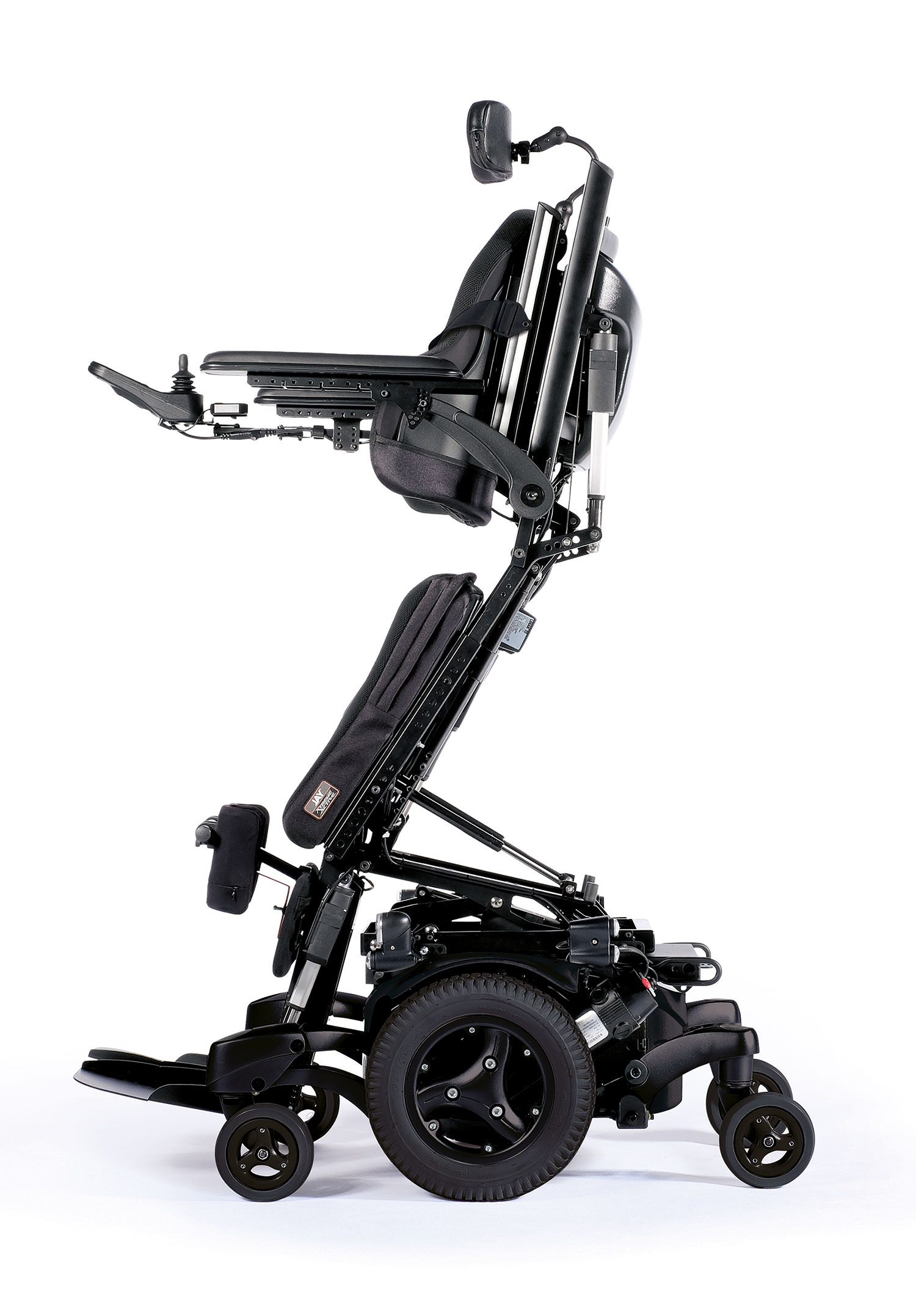 Fauteuil Roulant NICE