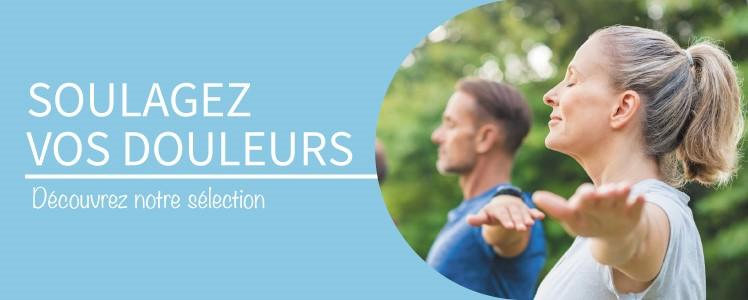 Offre Energie Medical Delicatex · Offre textile · Offre Perfusion · Offre  Bien être ... b737fc72da0b