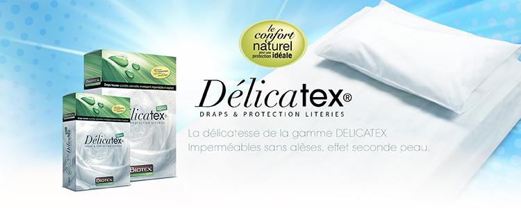 Offre Energie Medical Delicatex ... 5a66d6867e99