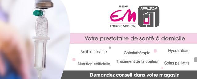 Offre Energie Medical Delicatex · Offre textile · Offre Perfusion ... 0b907c83e61c
